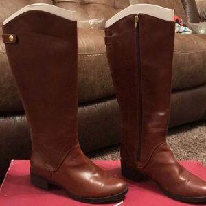 Knee Boot Merona Bonnie